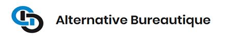 Alternative Bureautique